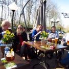 [2012]_Papadag,_biertjes