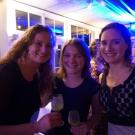 2017: Irene, Adrie & Marit